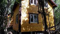 Домик в лесу под ключ 1.jpg