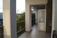 Апартаменты под ключ «Анна» 9.jpg