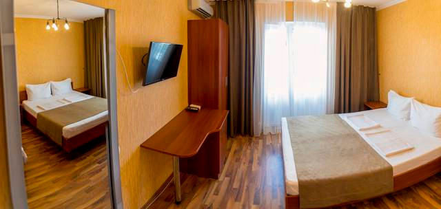 Мини-отель Южная Дача 14.jpg