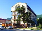 Отель Ной 1.jpg