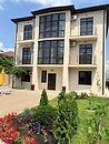 Гостевой дом «Фаворит» 2.jpeg