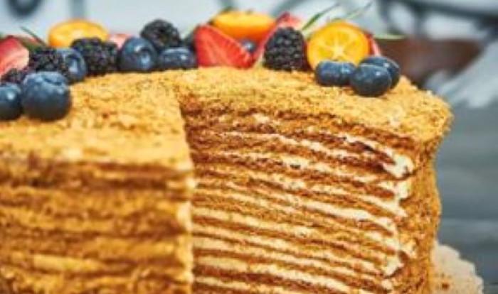 Осетинские пироги на заказ 5.jpg