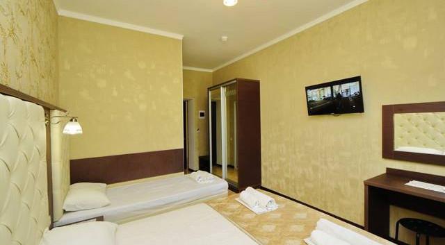 Отель «Ниагара» 33.jpeg