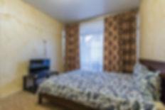 «Люкс Четверка», 2 комнаты.jpg
