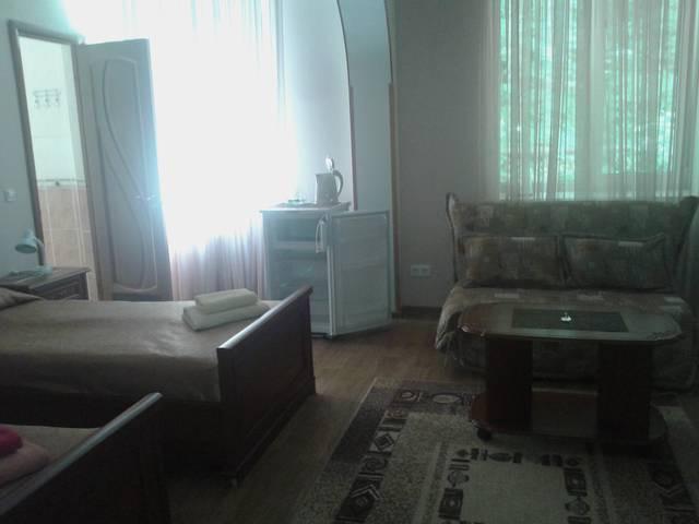 Гостевой дом «Императрица» 40.jpg