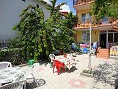 Гостевой дом «Диана» 2.png