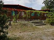 Гостевой дом «Секвойя» 2.jpg