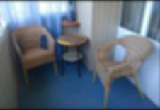 1-но комнатная квартира 10.jpg