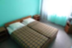 2-х местная комната.jpg