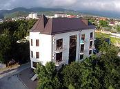 Гостевой дом «Диана» 1.jpg