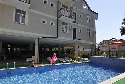 divnomorskoe-gostevoj-dom-atrium_1.jpg