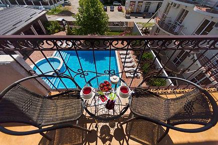 kabardinka-hotel-platan_5.jpg