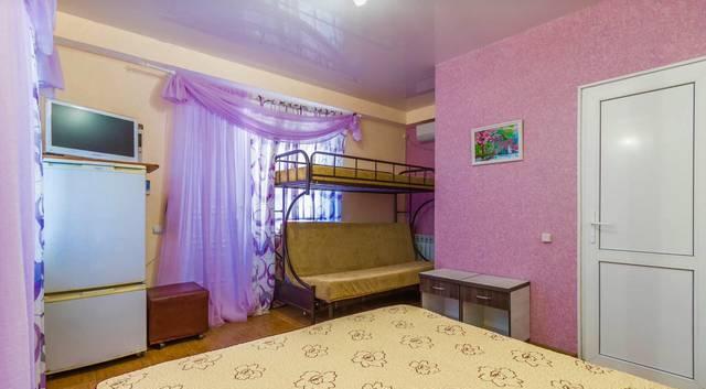 Частный дом «Андигони» 45.png