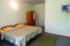 3-х местная комната с общим балконом.jpg