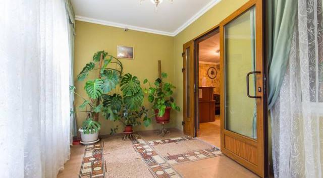 Гостевой дом «Императрица» 13.jpg