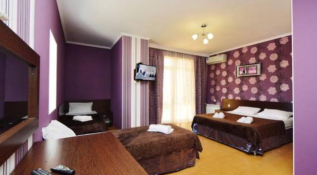 Отель «Ниагара» 40.jpeg