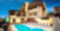 Гостевой дом «Ривьера» 1.jpg