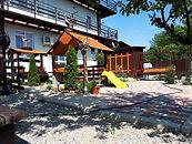 Гостевой дом «Речной 1» 3.jpg