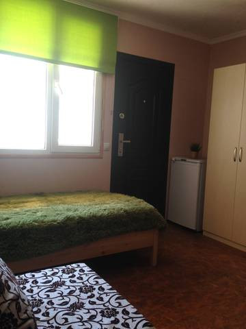 Домики для отдыха 25.jpg