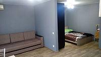 Однокомнатная квартира на Грибоедова 7.j