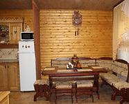 баня в Кабардинке 2.jpg