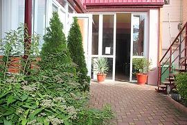 Гостевой дом «Аквамарин» 2.jpg