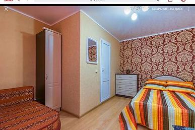 3-х местная комната с удобствами.png
