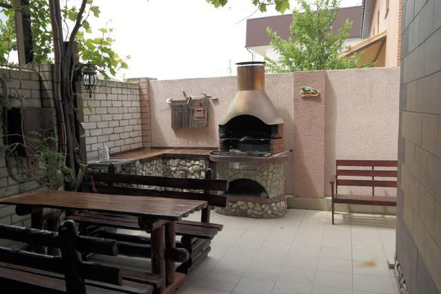 Гостевой дом «Оазис» 17.jpg