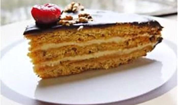 Осетинские пироги на заказ 6.jpg
