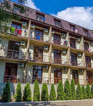divnomorskoe-hotel-sofiya_1.jpg