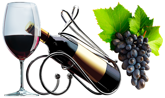 виноград_вино_ресторан.png