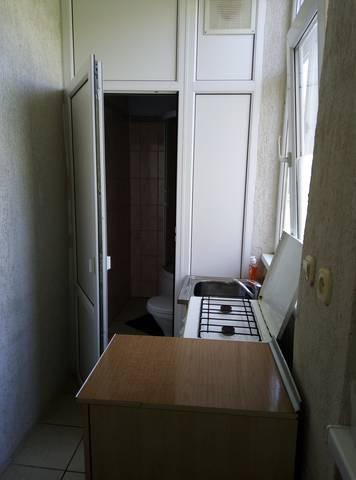 Гостевой дом «Илен» 28.jpg