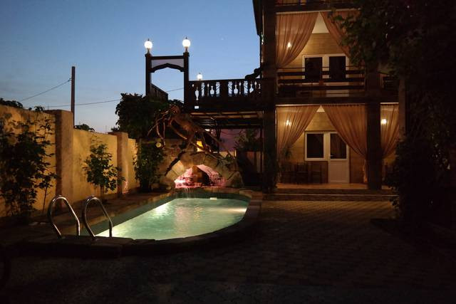 Гостевой дом «Оазис» 11.jpg
