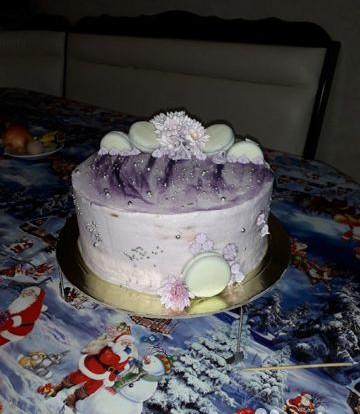 Осетинские пироги на заказ 8.jpg