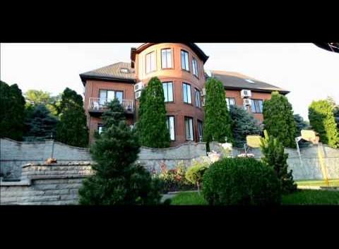 Гостевой дом «Сказка» 2.jpg
