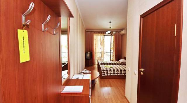 Отель «Комильфо» 15.jpg