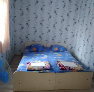 Гостевой дом «Маринка» 15.jpg