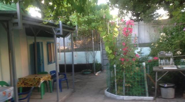 Гостевой дом «Маринка» 2.jpg