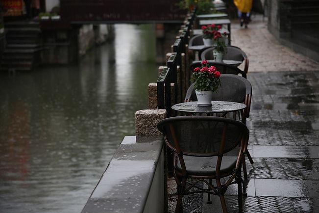 rain-4996916_1920.jpg