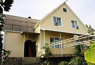 Гостевой дом «Лотос» 1.jpg