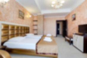 бизнес отель в Севастополе.jpg