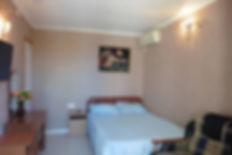 2-х комнатный «Стандарт» 25 кв. м.jpg