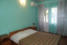 2-х местная комната с общим балконом.jpg