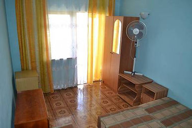 Комната 3-х местный «Эконом».jpg
