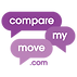 compare my move logo.png