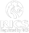 rics.png