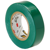 Electrical tape green.png