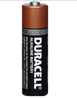 Battery AA.PNG