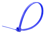 Cable tie blue.png