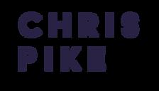 name logo 2.png